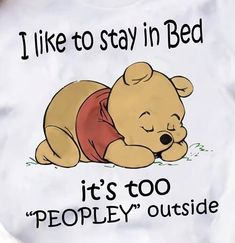 poop Winnie the Pooh Pooh Winnie The Pooh Quotes, Winnie The Pooh Friends, Eeyore Quotes, Mood Quotes, Positive Quotes, Morning Quotes, Funny Quotes, Funny Memes, Rap Quotes