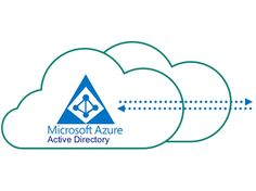 Improve your Agility with Azure Active Directory