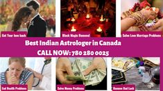 Success is a universal creed, and we should not leave any stone unturned when chasing success. Success can be defined in many ways and all. Black Magic Removal, Love Psychic, Best Psychics, Your Horoscope, Money Problems, Vedic Astrology, Marriage Problems, Financial Success, Try Harder
