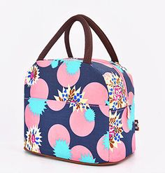 Discount 2015 new fashion lancheira lunch bags cooler insulated lunch bag for kids women men insulation thermal bag lunch bolsa termica Thermal Lunch Bag, Insulated Lunch Bags, Kids Lunch Bags, Kids Bags, New Fashion, Kids Fashion, Holiday Fashion, Mens Lunch Bag, Fashion Styles