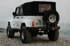 Off Road Wheels, International Scout, American Motors, Ford Expedition, Jeep 4x4, Car Girls, Lifted Trucks, Cool Trucks, Custom Cars