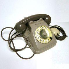Gli oggetti anni '90 che non esistono più