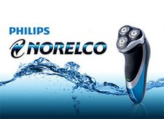 Philips Norelco 3100 Review