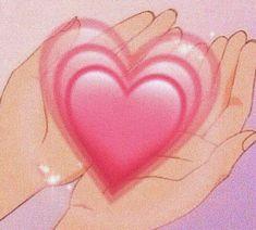 ㅡ` my feel rn💝 Tout Rose, Nagisa Shiota, Heart Meme, Adrien Y Marinette, Cute Love Memes, Crush Memes, Poster Design, Wholesome Memes, Meme Faces