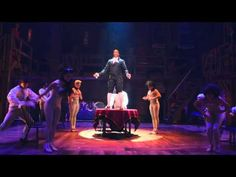 "Hamilton: ""The Room Where It Happens"" Theatre Geek, Broadway Theatre, Musical Theatre, Broadway Shows, Roi George, Hamilton Lin Manuel Miranda, Hamilton Musical, What Is Your Name, Alexander Hamilton"