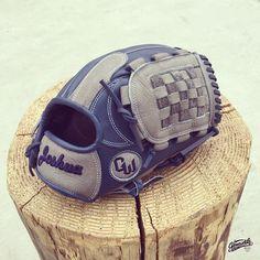 #Gloveworks x Joshua - baseball for family, family with baseball #Baseball from Gloveworks.net