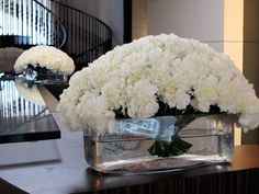 Corporate Events | Flowers, Gifts, Weddings & Events in New York City | Michael George