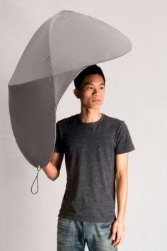 傘 おれない - Google 検索
