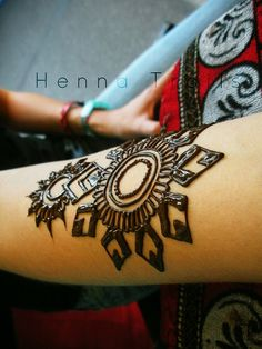 Confident collaborated model train layouts See pricing Mehndi Tattoo, Henna Tattoo Designs, Mehndi Art, Henna Mehndi, Henna Tattoos, Mehendi, Tatoos, Henna Designs For Men, Hena Designs