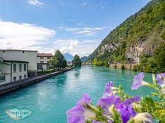 Switzerland itinerary: 7 days through Geneva, Lucerne, Interlaken, and Zermatt – Famous Last Words Switzerland Itinerary, Swiss Travel Pass, Lake Geneva, Zermatt, Stunning View, Best Cities, Nice View, Day Trips, Adventure