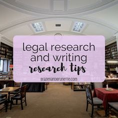 First Law School Legal Research Assignment : First Law School Legal Research Assignment ~ Brazen and Brunette ? law school advice and law school tips Prep School, School Hacks, Law School, Reading College, School Study Tips, School Tips, Environmental Law, Harvard Law, Report Writing