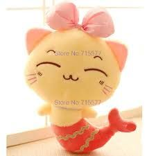 Image result for llama plush for valentine day