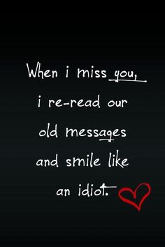 i love you and miss you quotes for her