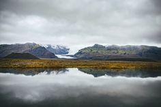 icelandnordiclandscapes14
