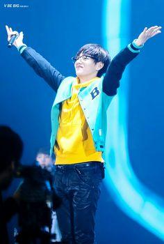 V❤ BTS 3rd MUSTER (161112/161113) #BTS #방탄소년단