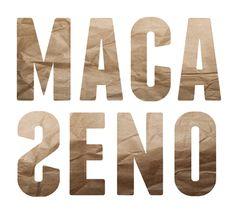 Magazzino culturale, free press magazine news arte cultura