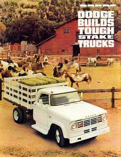 Dodge Truck!!!! www.coldlakechrysler.ca