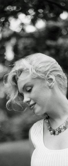Iconic image of the Hollywood actress Marilyn Monroe