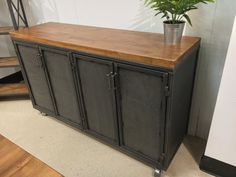 La Credenza Meaning : Rodrigo rhinestrozag on pinterest