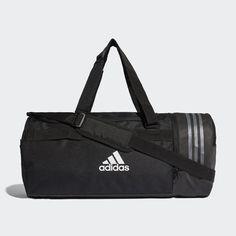 adidas Training Core Team Bag Medium Outdoor Backpack Gym Fitness Casual CG1533 #adidas #DuffleGymBag