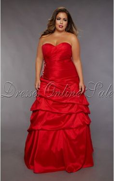 Satin Dress on With Red Belt And Sequin Bodice Black Satin Short Mini Prom Dresses Plus Size Red Dress, Plus Size Formal Dresses, Evening Dresses Plus Size, Wedding Dresses Plus Size, Mini Prom Dresses, Bridesmaid Dresses With Sleeves, Colored Wedding Dresses, Mob Dresses, Bride Dresses