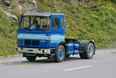 Chur, Old Trucks, Cars And Motorcycles, Transportation, Vehicles, Europe, Vintage, Bern, Trucks
