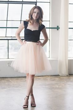The Wendy - Blush Tulle Skirt online from Space 46 Boutique Blush Tulle Skirt, Tulle Skirts, Dress Skirt, Dress Up, Look Rose, Bridesmaid Dresses, Prom Dresses, Mini Dresses, Vogue