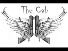 Angel With A Shotgun The Cab 1 HOUR