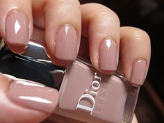DIOR Vernis 257 Incognito [Swatches & Comparisons]