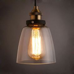 (34.57$)  Watch here - http://aijzv.worlditems.win/all/product.php?id=32787948449 - Retro Pendant Lamp Bar Counter Vintage Single-head Industrial Pulley Water Pipe Pendant Lights Hanging Lamp Hotel Lighting