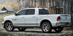 "Dodge showed new concept of Ram 1500 ""Texas Ranger"" pickup.  The Ram brand, division of the Dodge company submitted the new special version of the RAM 1500 model devoted to the Texas rangers on a motor show in Dallas."