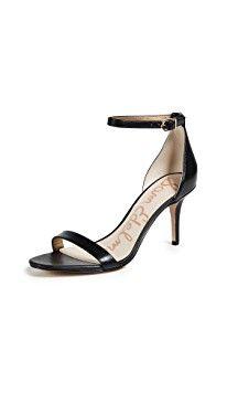 5fb11205405ec Spring Picks  Shoes. Spring Picks  Shoes