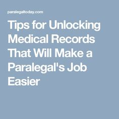 19 Best Paralegal Student Tips images in 2019 | Higher