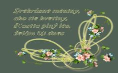 Iphone Wallpaper, Place Cards, Place Card Holders, Wreaths, Home Decor, Poems, Wallpapers, Decoration Home, Door Wreaths