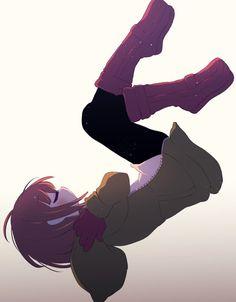 """ラリ บนทวิตเตอร์: """"ストシフキャrkgk… """" Undertale Cute, Undertale Fanart, Undertale Comic, Frisk, Anime Fnaf, Kawaii Anime, Anime Art, Undertale Background, Pokemon"""