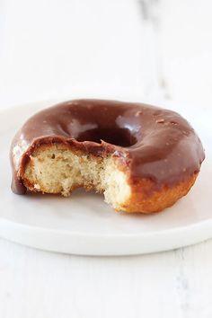 ♥ Yummy Treats, Sweet Treats, Yummy Food, Breakfast Recipes, Dessert Recipes, Cake Recipes, Breakfast Time, Breakfast Dishes, Brunch Recipes