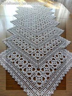 Pretty-and-Easy-Crochet-Doily-for-Beginners-31.jpg (600×800)