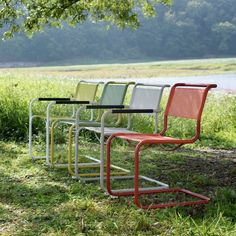 Thonet-All-Seasons-outdoor-furniture_dezeen_03-gardenista