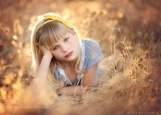 Photograph Alice in Wonderland by Lisa Holloway on 500px