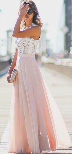 lace and locks blog, petite fashion blogger | Lace and Locks #lace