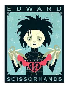 Edward......