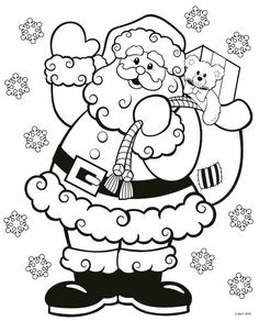 Free Christmas Coloring Sheets christmas coloring pages malvorlagen Free Christmas Coloring Sheets. Here is Free Christmas Coloring Sheets for you. Free Christmas Coloring Sheets free christmas coloring pages for adult. Printable Christmas Coloring Pages, Santa Coloring Pages, Free Christmas Printables, Coloring For Kids, Coloring Pages For Kids, Coloring Books, Free Printables, Colouring Sheets, Santa Coloring Pictures