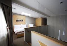 Výstup na Gerlachovský štít Divider, Room, Furniture, Home Decor, Homemade Home Decor, Rooms, Home Furnishings, Decoration Home, Arredamento
