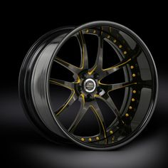 Savini SV40 Wheels Rims For Cars, Rims And Tires, Wheels And Tires, Car Wheels, Custom Bmw, Custom Cars, Racing Rims, Bmw F30, Bentley Gt