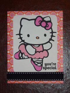 images for Hello Kitty Cricut cartridge | Rank: Advanced Member