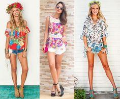 roupas para festa havaiana-10