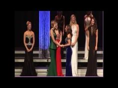 Miss Scott County, Aly Olson was crowned 2014 Miss Iowa on June in Davenport Iowa at the Adler Theatre. Aly will move on to compete for Miss America in . Miss Iowa, Davenport Iowa, Miss America, Theatre, Prom Dresses, Theatres, Ball Gowns, Theater, Dress Prom