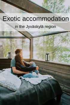 Exotic accomodation in Jyväskylä region Army Tent, Plan Front, Rustic Cottage, Good Night Sleep, Trip Planning, Tourism, Exotic, The Past, Relax
