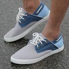 zapatos vans hombre 2016