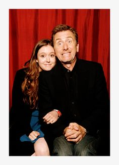 Hayley McFarland & Tim Roth- Lie to Me. Love this show! Movies Showing, Movies And Tv Shows, Hunger Games, Dont Be Normal, Hayley Mcfarland, Tim Roth, Gary Oldman, Lie To Me, Tv Guide